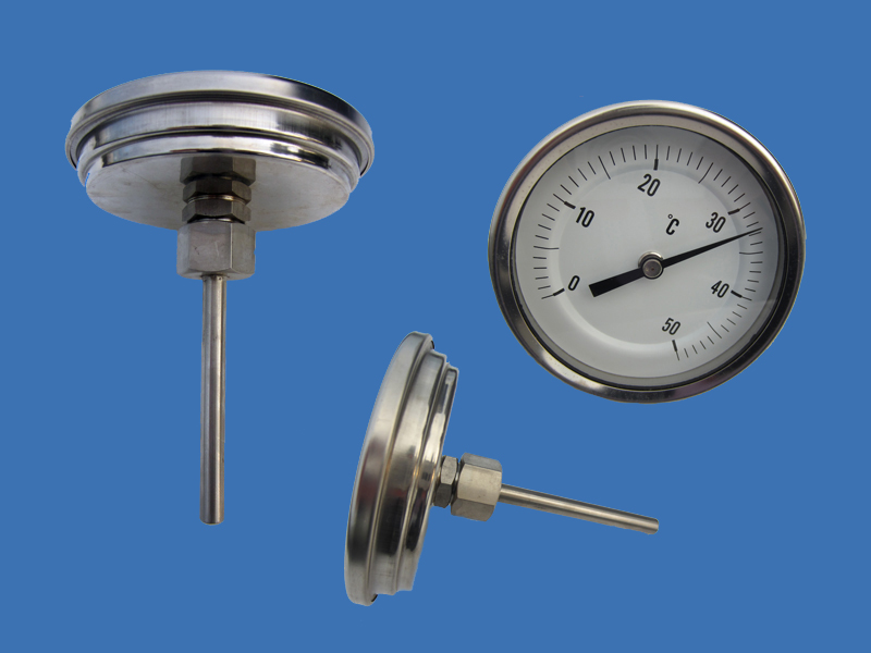 Industrial-Thermometer-E