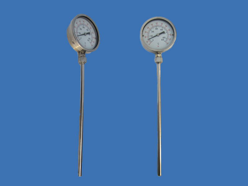 Direct-Connect-thermometer-C
